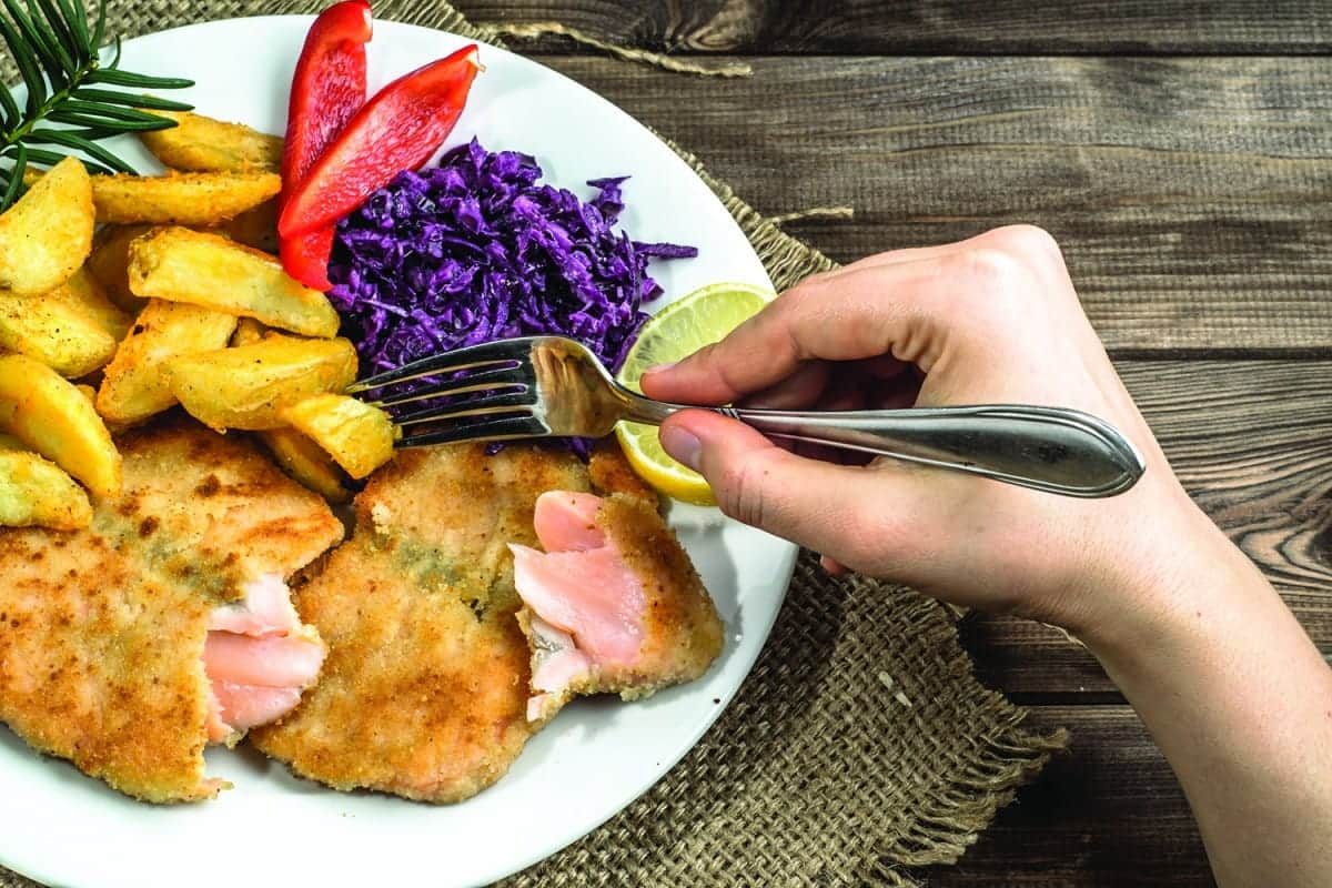 West-Coast-Style-Fish-and-Chips
